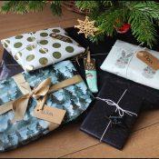 Leuke cadeaus voor onder de kerstboom