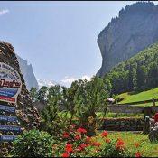 De leukste campings van Europa