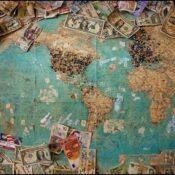 Onze droomreis – Roadtrip Amerika deel 2: het reisbudget sparen