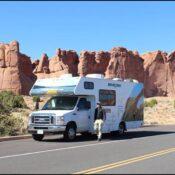 Onze droomreis: roadtrip door Amerika met onze dochter